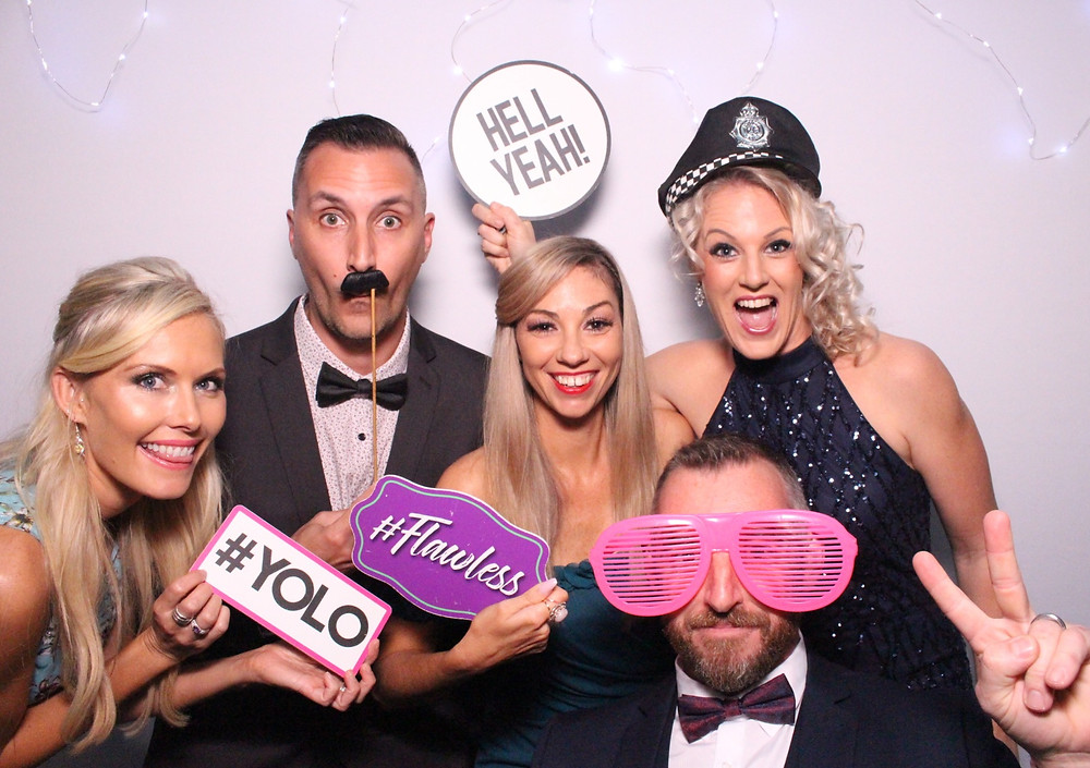 #photoillustrated #photobooths @photoillustrated.com.au