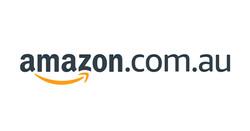 Amazon_AU_logo._CB1198675309_