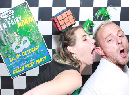 Photo booth hire Brisbane, Gold coast, Byron bay.