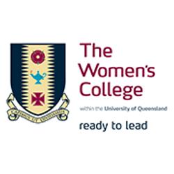 Women_College_Logo-9e6558516577255c07520