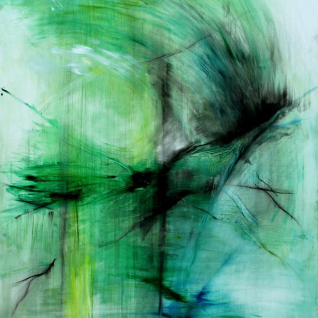 Emerald (Vita)