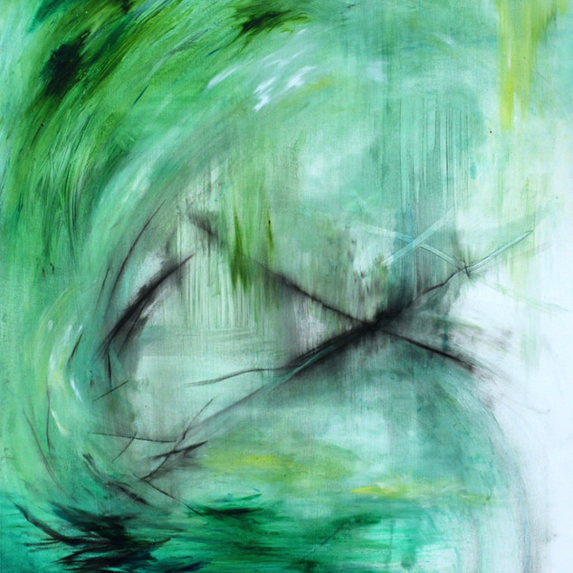 Emerald (Anima)