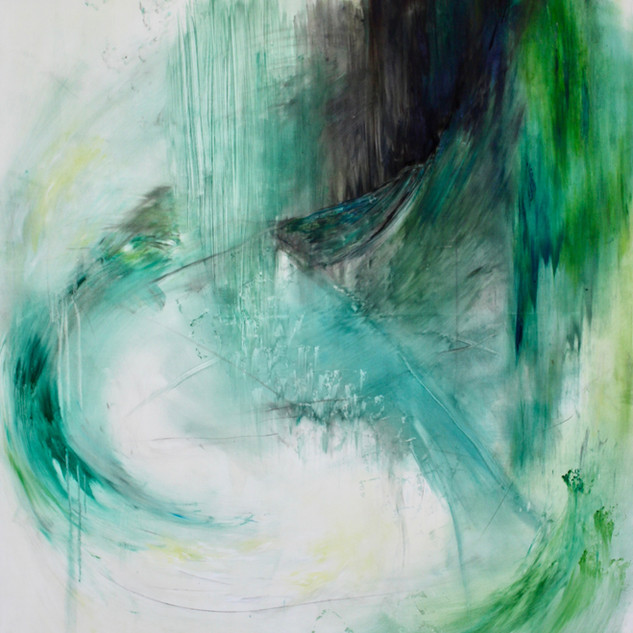 Emerald (Flume)