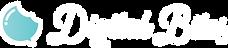 logo_black_bg_2x.png