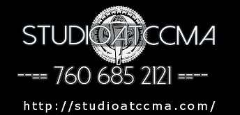 http://studioatccma.com/