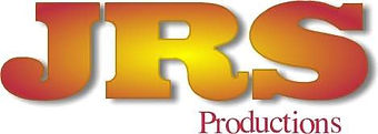JRS Productions youtube page