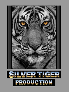 Silver Tiger Production website