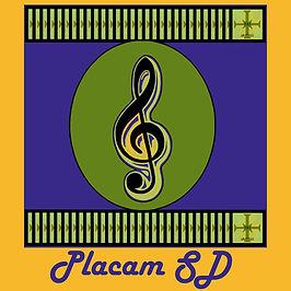 Placam Sd facebook page