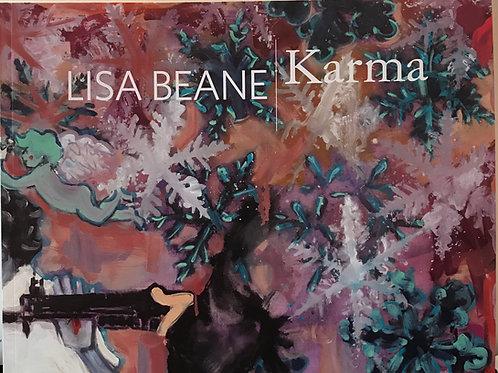 Catalogue Karma 2017