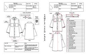 apparel-tech-packs-sample-01.jpg