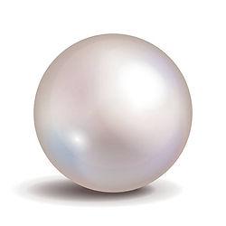 hemala pearl.jpg