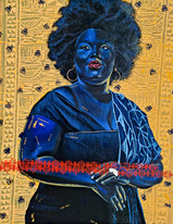 Anjel-boris-anje-Cameroonalisa-contemporary-african-art.jpg
