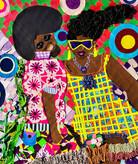 Franklin-Mbungu-Wabonga-congo-art-africain-contemporain.jpg