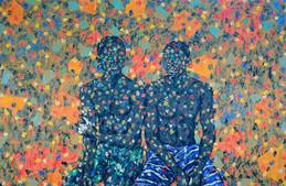 Emeka-udemba-children-of-the-day-african-art-painting.jpg