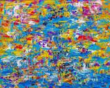 larry-otoo-ghana-african-art-blue-trek-painting.jpg