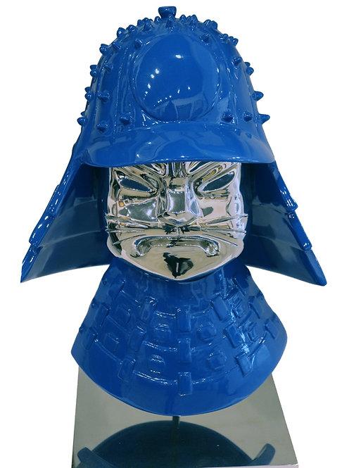 Hiro Ando - Samurai Kabuto