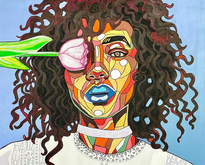 rewa-african-woman-artist-nigeria-art-paintings.jpg