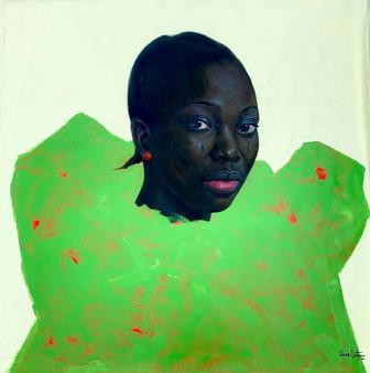 oluwole-omofemi-invader-iv-african-art.jpg