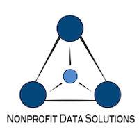 Nonprofit Data Solutions
