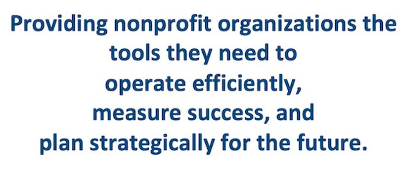 We provide powerful yet easy to use data management systems to nonprofit organizations. Our OST (Out-of-School-Time) program management system, Program Portal, allows you to manage every aspect of your OST program. It integrates seamlessly with our donor/fundraising management system, DonorAdvance, providing all of your program and donor data in one convenient place.