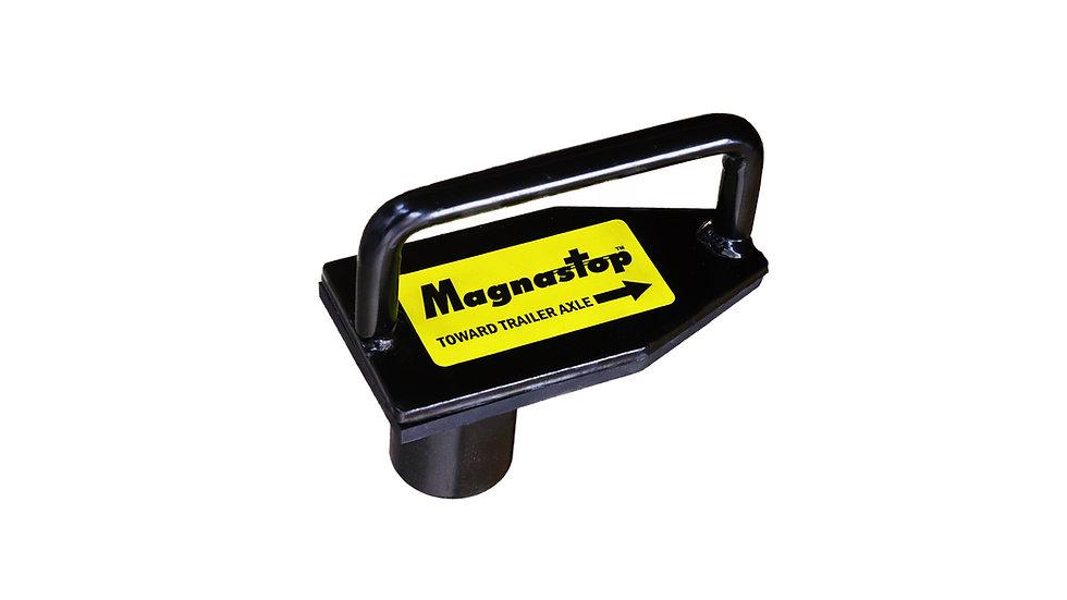 Magnastop