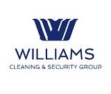 Williams Cleaning & Security Group - WCS Group