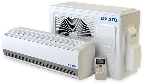aircon_banner_asset_edited.png