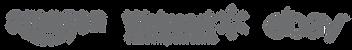 logos-horizontal2-01.png