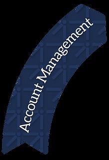 Account-Management2.png