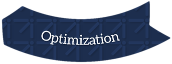 optimization-01_edited.png