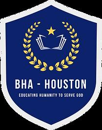 BHA---Approved-Logo---For-website-01_edi