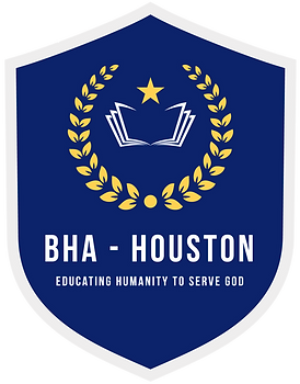 BHA---Approved-Logo---For-website-01_edi