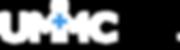 UMMC logo 5 copy.png