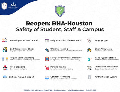 BHA_Safety_Students_Staff_Campus.jpg