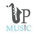 UP Music Final Transparent.png