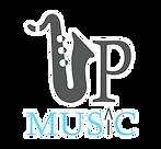 UP Music Final Transparent.png