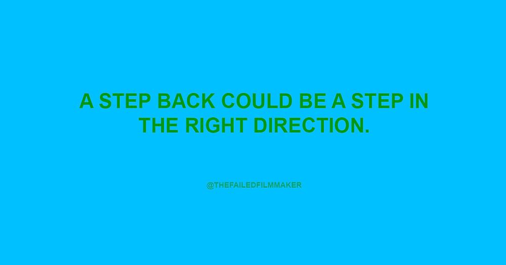 Advice From Sean LaFollette