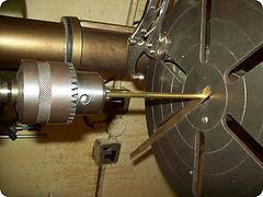 model-engineering-2.jpg
