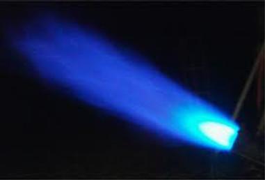 propane flame.jpg