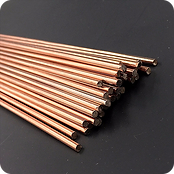 copper-phos-alloys-1.png