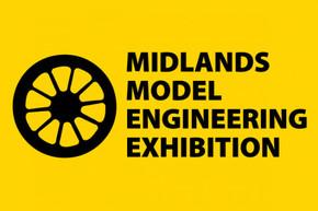 Midlands-Model-Engineering-Exhibition.jp