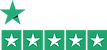 trustpilot-excellent-white.png
