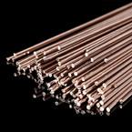 Copper Phos Alloys | CuP Alloys