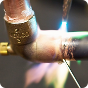 brazing-flux-2.png