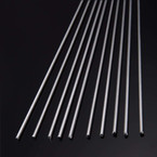 Low Temperature Silver Solder | CuP Alloys