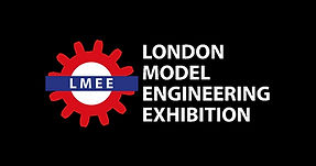 London-Model-Engineering-Exhibition-Cup-