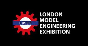 London-Model-Engineering-Exhibition-Cup-
