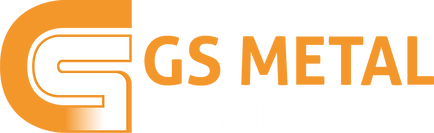 GS Metal Joining Logo_neg.png