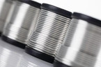 Soft Solder Wires | CuP Alloys