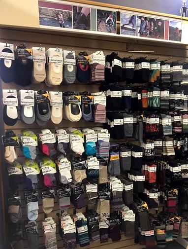 smartwool-socks.png